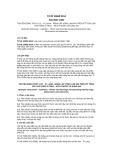 Tiêu chuẩn Quốc gia TCVN 10650:2014 - ISO 6547:1981