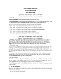 Tiêu chuẩn Quốc gia TCVN 10522-4:2014 - ISO 3451-4:1998