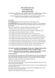 Tiêu chuẩn Quốc gia TCVN 10566-10:2014