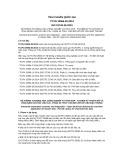 Tiêu chuẩn Quốc gia TCVN 10566-35:2014 - ISO 22745-35:2010
