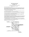 Tiêu chuẩn nhà nước TCVN 1067:1984