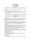 Tiêu chuẩn Quốc gia TCVN 10542:2014 - ISO/IEC 27004:2009
