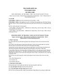 Tiêu chuẩn Quốc gia TCVN 10604-2:2015- ISO 1608-2:1989