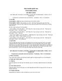 Tiêu chuẩn Quốc gia TCVN 10605-4:2015 - ISO 3857-4:2012