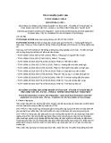 Tiêu chuẩn Quốc gia TCVN 10566-11:2014
