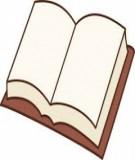 Sáng kiến kinh nghiệm: Một số kinh nghiệm rèn kỹ năng tạo lập văn bản cho học sinh trung học phổ thông