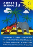 Ebook The Manual of Chess Combinations - 1a