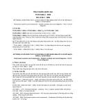 Tiêu chuẩn Quốc gia TCVN 1806-2:2009 - ISO 1219-2:1995