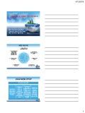 Bài giảng Thị trường chứng khoán: Chương 2 - ThS. Đoàn Thị Thu Trang