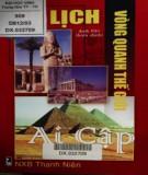 Ebook Du lịch vòng quanh thế giới - Ai Cập: Phần 1