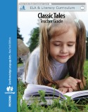 EBooClassic Tales Teacher Guide