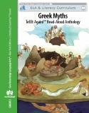 Ebook Greek Myths