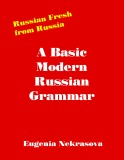 Ebook A Basic Modern Russian Grammar