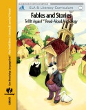 Ebook Fables and stories
