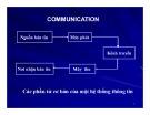 Bài giảng Sợi quang trong thông tin liên lạc