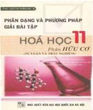 phân dạng và phương pháp giải bài tập hóa học 11 - phần hữu cơ (tự luận và trắc nghiệm): phần 1