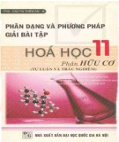 phân dạng và phương pháp giải bài tập hóa học 11 - phần hữu cơ (tự luận và trắc nghiệm): phần 2