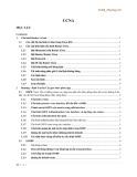 Tài liệu CCNA - Phương Vũ