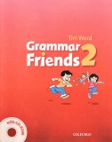 Ebook Grammar Friends 2