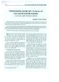 Thành Hoàng người Việt và Neak Tà của người Khơ Me Nam bộ - Những nét tương đồng
