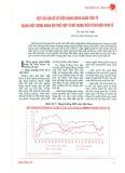 Một số vấn đề về điều hành chính sách tiền tệ trong mối tương quan với phối hợp vĩ mô trong điều hành nền kinh tế