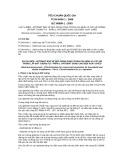Tiêu chuẩn Quốc gia TCVN 6434-1:2008 - IEC 60898-1:2003