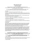 Tiêu chuẩn Việt Nam TCVN 8170-2:2009