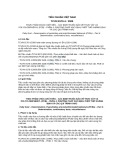 Tiêu chuẩn Quốc gia TCVN 8170-4:2009