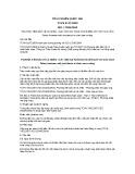 Tiêu chuẩn Quốc gia TCVN 8197:2009 - ISO 17249:2004