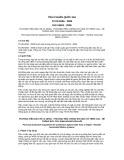 Tiêu chuẩn Quốc gia TCVN 8206:2009 - ISO 16024:2005