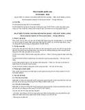 Tiêu chuẩn Quốc gia TCVN 8248:2013