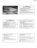 Bài giảng Phân tích hoạt động kinh doanh: Chương 4 - Huỳnh Huy Hạnh