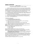 Chuyên đề: Tứ giác nội tiếp