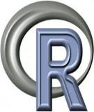 Giới thiệu ngôn ngữ R