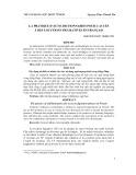 Xây dựng từ điển cá nhân cho việc sử dụng ngữ tượng hình trong tiếng Pháp