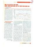 Kinh tế thế giới và Việt Nam: Những điểm nhấn năm 2012 và triển vọng năm 2013