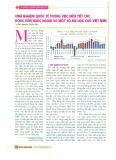 Kinh nghiệm quốc tế trong việc điều tiết các dòng vốn nước ngoài và một số bài học cho Việt Nam