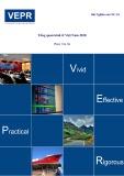 Tổng quan kinh tế Việt Nam 2010