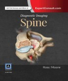 Ebook Diagnostic imaging spine: Part 1