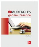 Ebook John Murtagh's general practice (6th edition): Part 1
