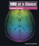 Ebook MRI at a glance: Part 1
