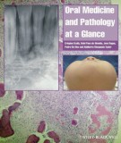 Ebook Oral medicine and pathology at a glance: Part 1
