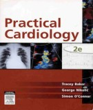 Ebook Practical cardiology (2nd edition): Part 1