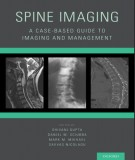 Ebook Spine imaging - A Case-Based guide to imaging and management: Part 1