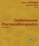 Ebook Cardiovascular pharmacotherapeutics: Part 2