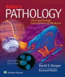 Ebook Rubin's pathology - Clinicopathologic foundations of medicine (7th edition): Part 1