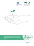 Ebook Rà soát pháp luật Việt Nam với các cam kết của Hiệp định thương mại tự do Việt Nam - EU về Đầu tư