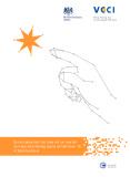 rà soát pháp luật việt nam với các cam kết của hiệp định thương mại tự do việt nam - eu về minh bạch hoá