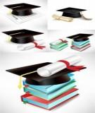 Luận văn tốt nghiệp: Hoàn thiện công tác chăm sóc khách hàng tại công ty TNHH BHNT Prudential Việt Nam