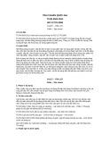 Tiêu chuẩn Quốc gia TCVN 9024:2011 - ISO 12776:2008